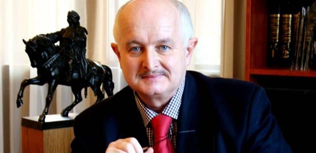2.LadislavLangr
