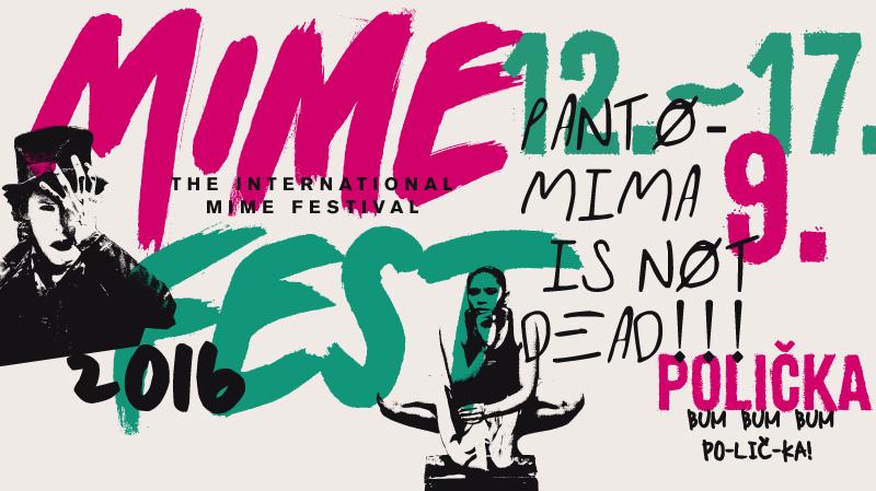 3.MIMEfest