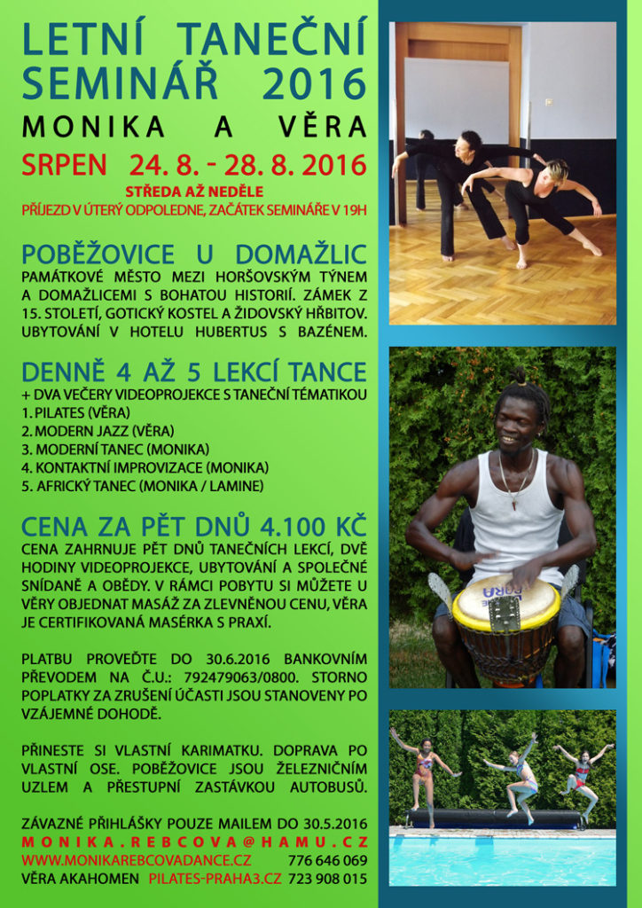 letni_tanecni_seminar_201608
