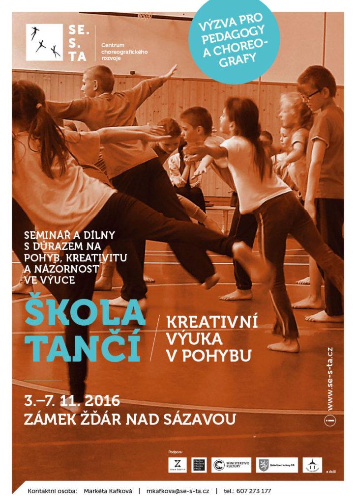 sesta-seminar-skola-tanci-2016-10-fb