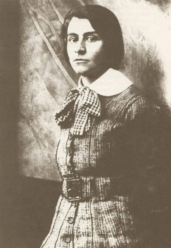 elselaskerschuler1907