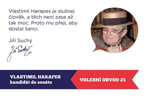 harapes-suchy