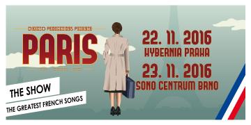 paris-2016-360x180