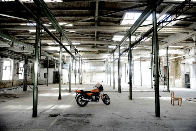 tovarna_all_ride_moto_show