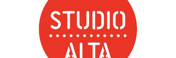 Studio ALTA zakončí rok dvěma netradičními premiérami