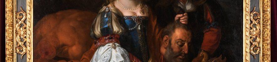 V Arthouse Hejtmánek chystají večerní aukci pro náročné