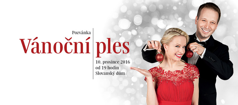 content-snl_files-pozvanka-vanocni-ples-dospeli-2016