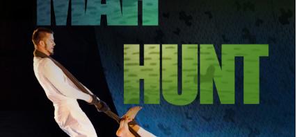 MAH HUNT