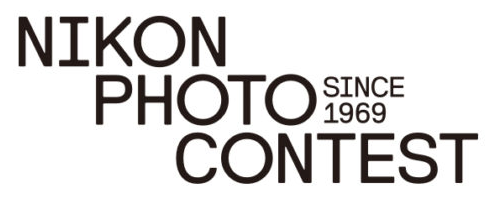 Soutěž Nikon Photo Contest 2016-2017