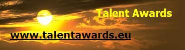 TALENT AWARDS 2017