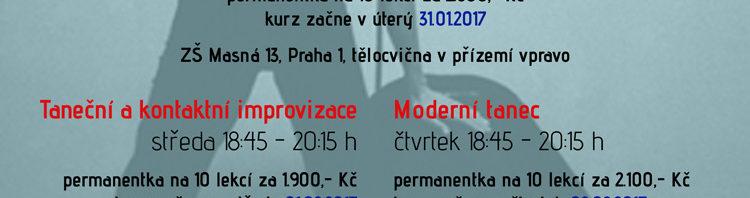 Monika Rebcová – videa