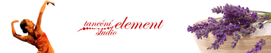 Nové kurzy ve studiu Element