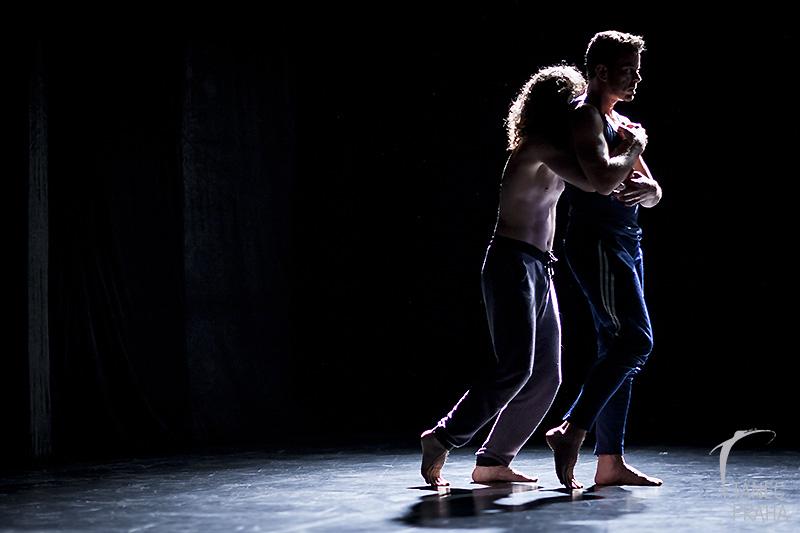 Tanec Praha letos přináší umění na té nejvyšší úrovni!