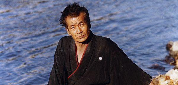 Min Tanaka premiérově vArše