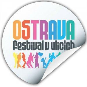 Katalánská Fiesta-festival vulicích Ostravy