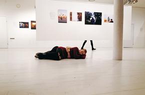 Projekt Living Realities ve Studiu ALTA představí skutečné osudy uprchlíků bez mýtů a přepjatých emocí