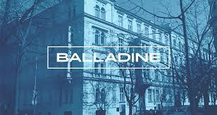 """Akce """"kulový blesk"""" ve škole Balladine"""