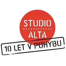 Studio ALTA již deset let vpohybu