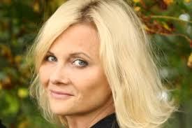 Rozhovor sbaletkou, návrhářkou, herečkou a spisovatelkou JANOU HAVLATOVOU