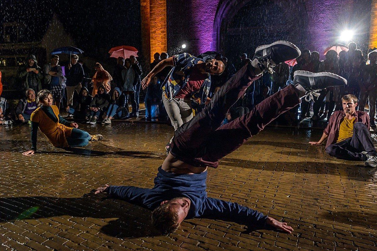 SE.S.TA jako spoluorganizátor evropského projektu zve české umělce kúčasti