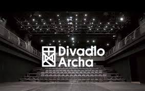 Divadlo ARCHA a jeho putovní kreativní dílny