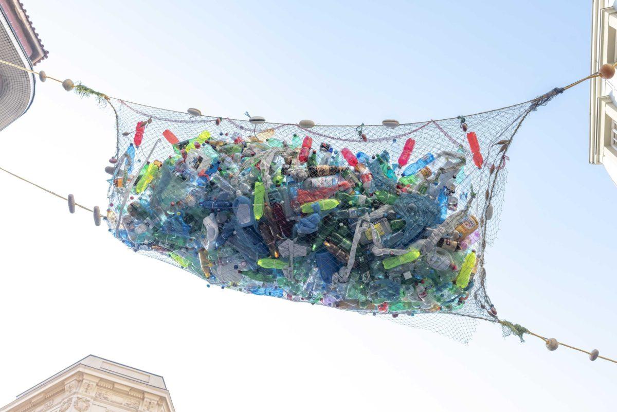 Plasty jako výtvarný artefakt vNoDu