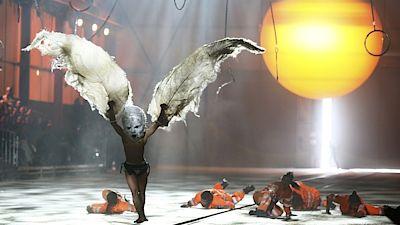 Tanečníci a performeři, máte šanci!