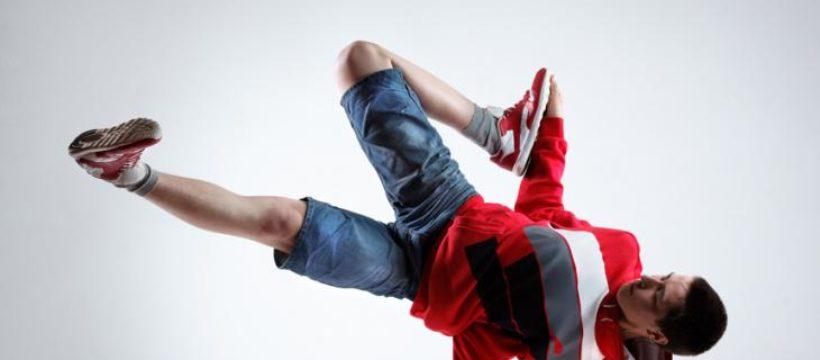Rezidence Espaço Alkantara vPortugalsku – výzva pro herce, tanečníky a performery!!!