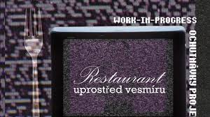 MALÁ INVENTURA 2019: Restaurace, kde zaručeně neztloustnete!