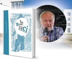 Nová čtenářská soutěž o tři knížky spodpisem autora PAVLA ŠMIDRKALA