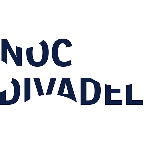 Divadla, hlaste se na NOC DIVADEL 2019!