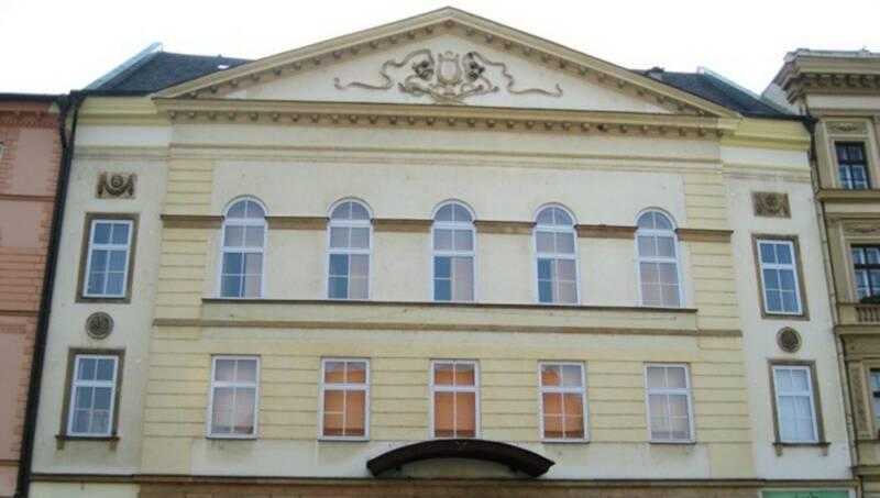 Moravské divadlo Olomouc – konkurz  na tanečníky a tanečnice baletu