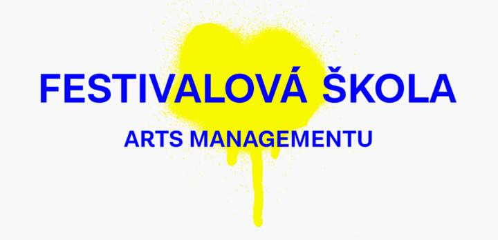 Na říjnovou festivalovou školu se hlaste do konce června!