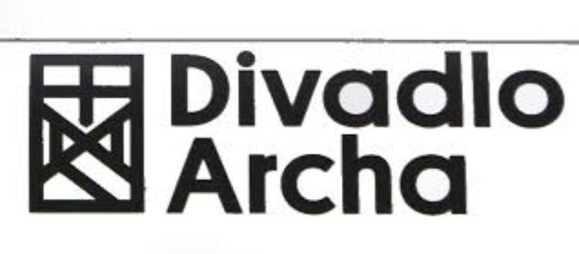 Divadlo ARCHA nabízí ateliéry pohybového divadla