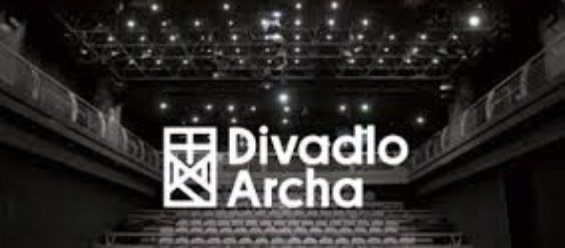 Mezinárodní letní škola Divadla Archa 2021