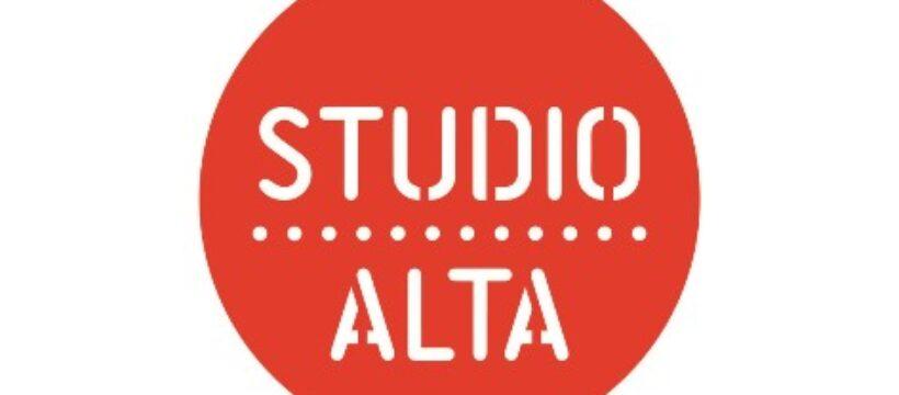 Studio ALTA pořádá konkurz na vedoucí(-ho) produkce