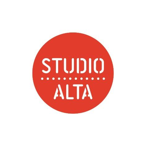 Studio ALTA nabízí: