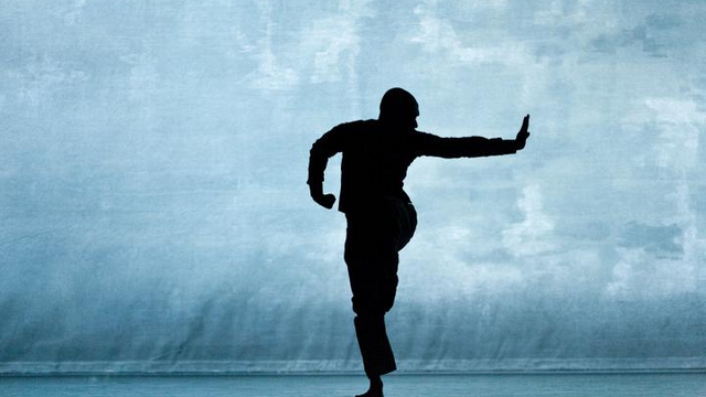TANEC PRAHA a jeho výzva pro choreografy
