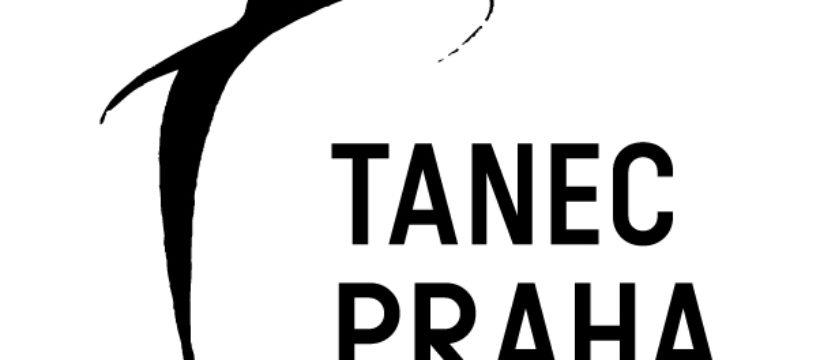 """Festival """"TANEC PRAHA 2020"""" nabírá """"Druhý dech""""!"""