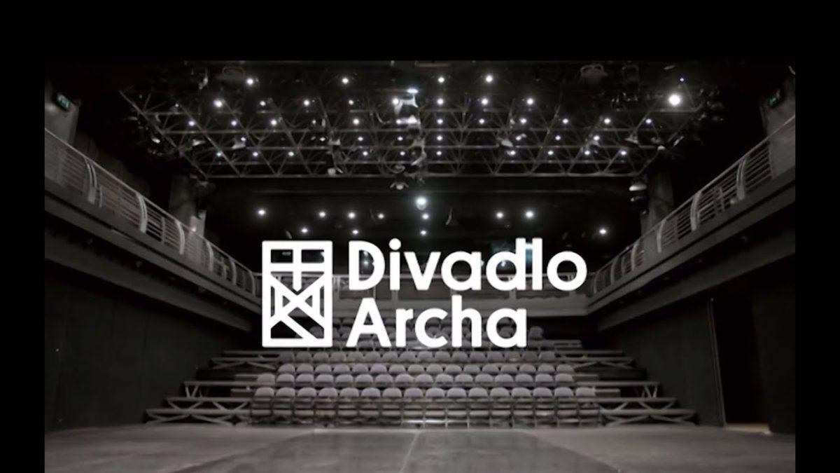 DDD = dílna dokumentárního divadla