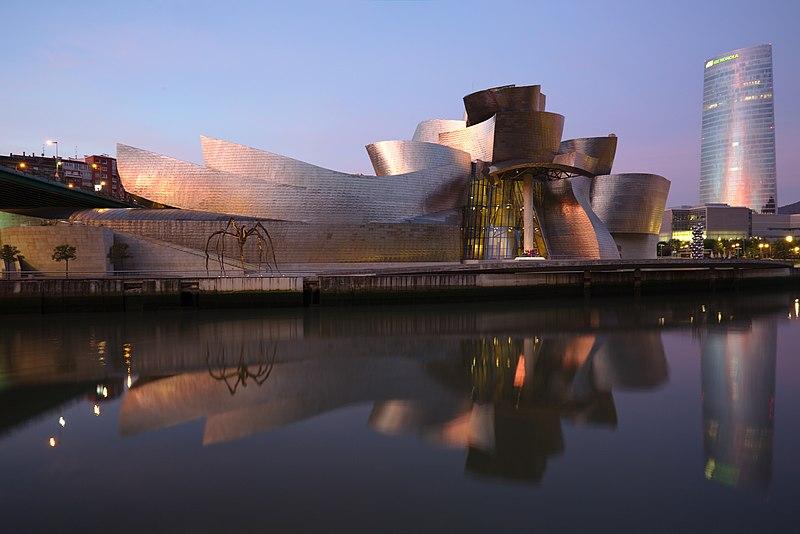 Performeři, splňte si svůj španělský sen