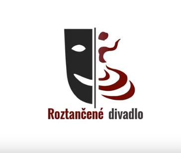 Finálový večer Roztančeného divadla vMladé Boleslavi klepe na dveře