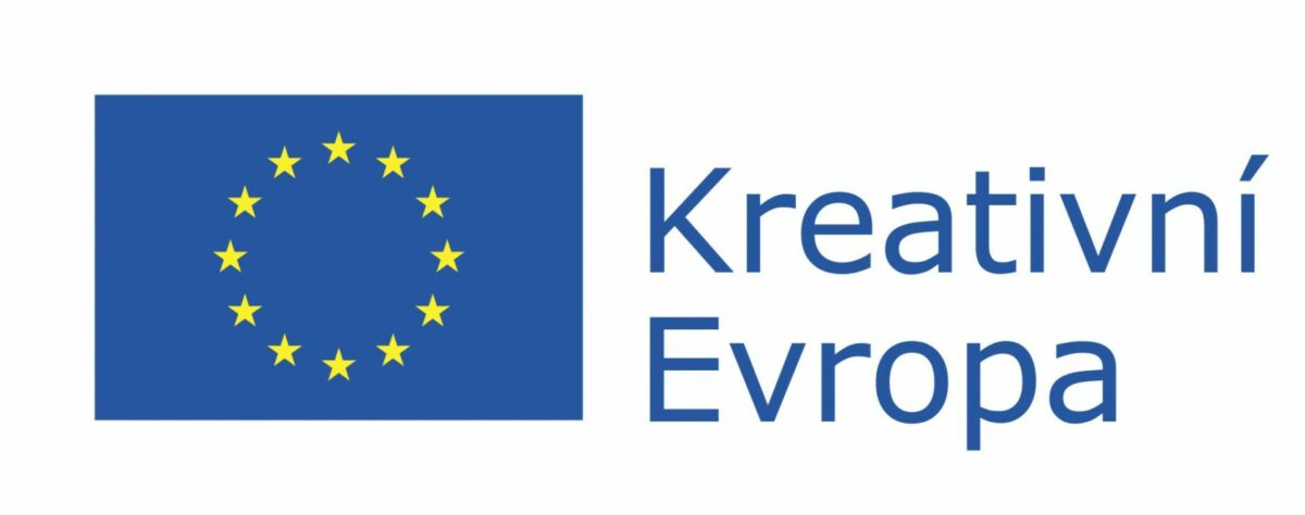 Evropské granty aktuálně
