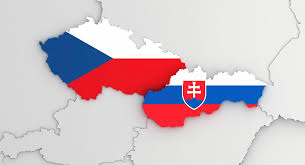 Prosba ze Slovenska
