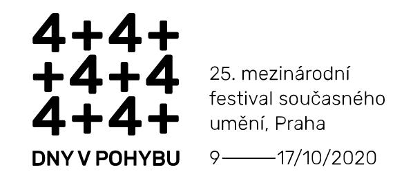 Festival »4+4 dny vpohybu« letos jubilejní!