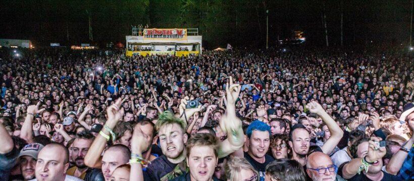 »TrutnOFF BrnoON Festival 2020«