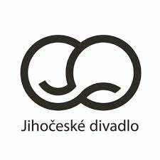 Divadelní zpráva zČeských Budějovic