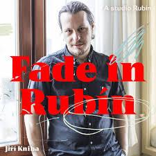 »Fade in Rubín«