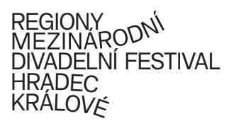 "Festival ""Divadlo evropských regionů"" jinak"