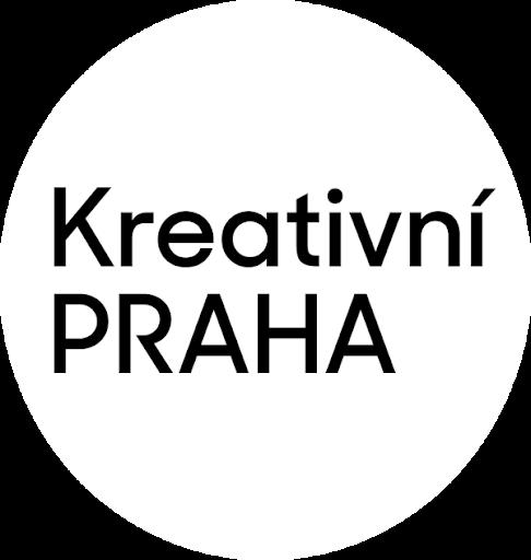 V Praze mezinárodně